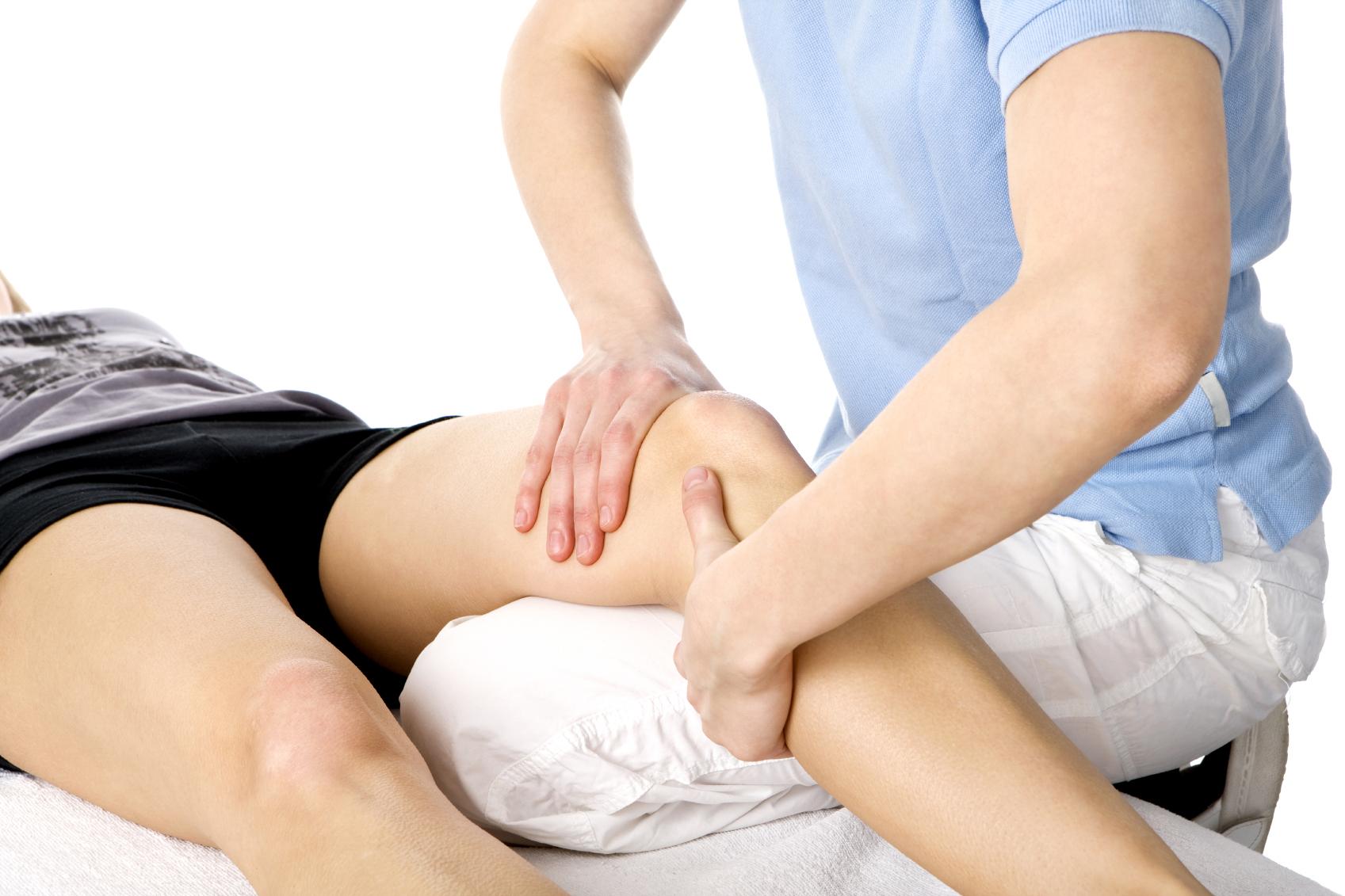 pt-knee.jpg
